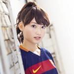 IMG_2371_misaki momose_20150624-2