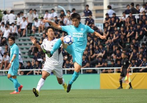 関東大学2部リーグ後期日程が発表…9月5日から11月14日まで