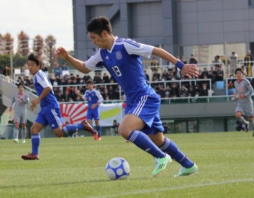 関西学生リーグの後期日程が発表…9月17日より開幕