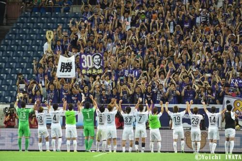 浦和が今季J20戦目で初黒星…上位対決制した広島が埼スタで5年ぶりの勝利