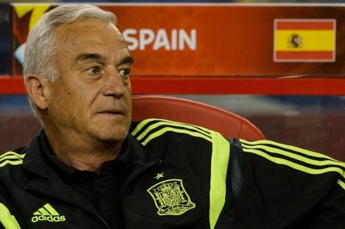 スペイン女子初のW杯は惨敗…選手から噴出した独裁監督への批判と解任要求