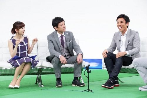 日本代表MF長谷部誠、主将就任当初の迷い明かす「ポストが人を作る」