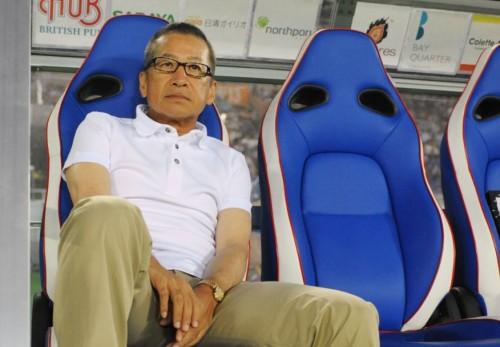 元代表MF木村和司氏がなでしこを称賛「日本の女子サッカーのレベルが底上げされた証拠」