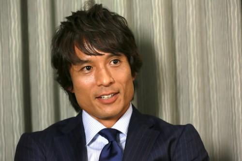 【独占インタビュー】日本サッカーを語る宮本恒靖氏「意識から変えていかないといけない」