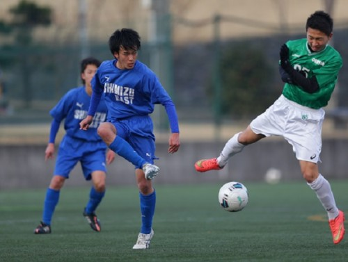 全40チームが参加、金沢ユース大会の組み合わせ決定