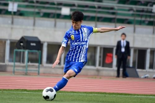 横河武蔵野FCユース、8月21日にセレクション実施