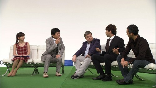 日本通の外国人は海外組をどう見るのか? 「本田はミラン史上で実績は最低の10番」
