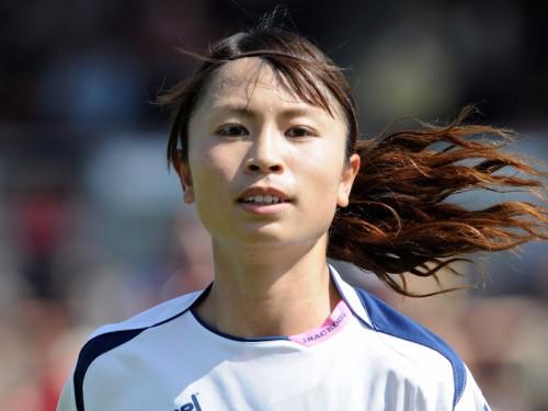 鮫島が同僚・澤の結婚報告に喜び「周りの人を幸せにする力がある」