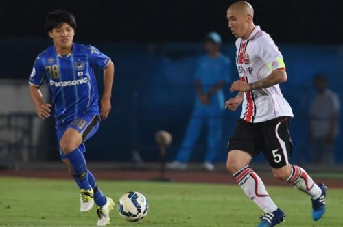 SBS杯に臨むU-18日本代表に堂安律、坂井大将ら18名選出