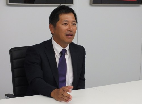 栗田監督が語る明治大のJ内定選手「和泉竜司は日本サッカー界のためにもっと羽ばたいていかなければいけない」