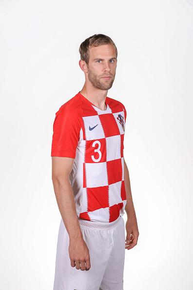 イヴァン・ストリニッチ(クロアチア代表)のプロフィール画像