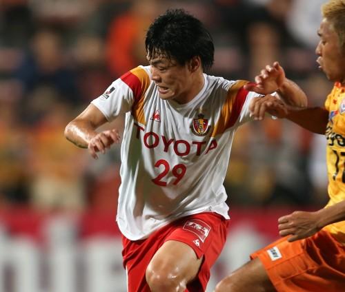 J22選抜、YS横浜戦のメンバーに名古屋DF佐藤和樹などが選出/J3第28節