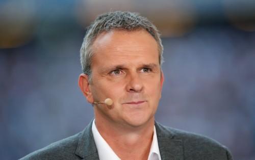 リヴァプールOBが古巣の次期監督にクロップを推薦「彼が最も合う」