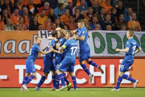 オランダが痛恨の予選3敗目…新指揮官の初陣飾れず突破に黄色信号