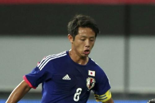 U-18日本代表、鈴木徳真、浦田樹ら23名発表…AFC U-19選手権に臨む