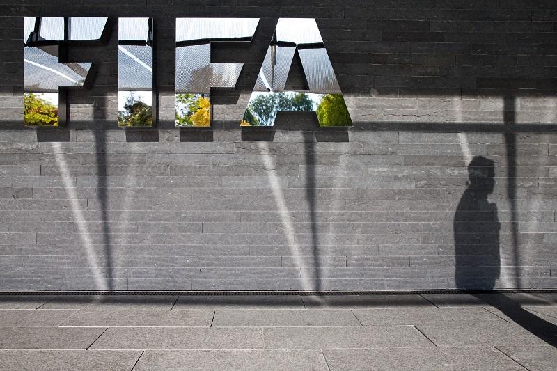 FIFA本部