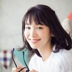 SGK_iitoyo_IMG_0286