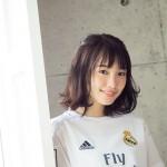 SGK_iitoyo_IMG_0369