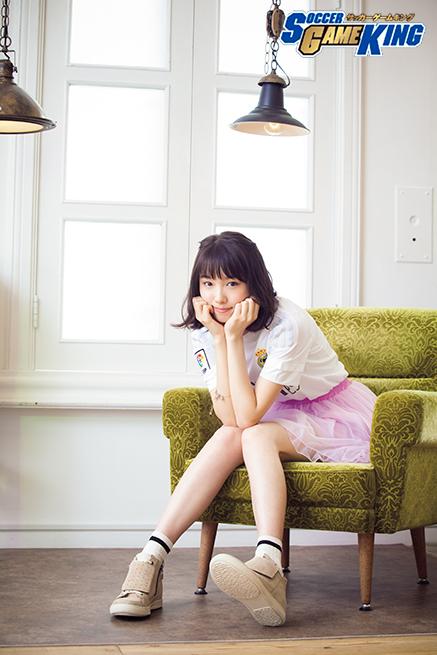 SGK_iitoyo_IMG_0401