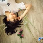 SGK_iitoyo_IMG_0683