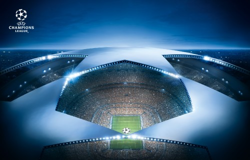 【特集】欧州の頂点を懸けた最高峰の戦い!UEFAチャンピオンズリーグ16-17シーズン