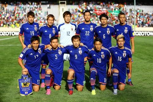 日本代表、6得点の勝利にセルジオ越後氏「ようやく差を出せたが、謙虚にならなければ」