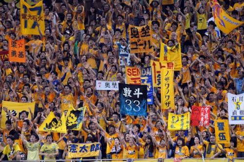 ベガルタ仙台、DF小島雅也のトップチーム昇格を発表