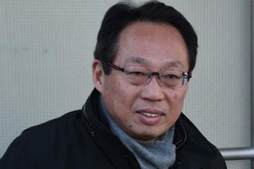 岡田武史オーナーのFC今治、12月13、14日にトップチームのセレクション開催