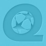 qoly-twitter-icon-201203_400x400
