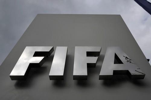 """《サッカー界のなぜ?》""""会長""""や""""王子""""が立候補…FIFA会長選挙はどんな人が出馬できる?"""