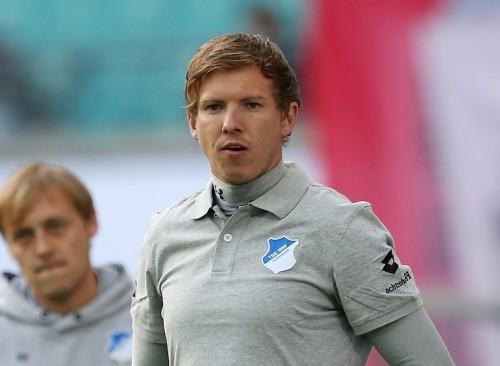 ホッフェンハイム、来季から28歳の指揮官に…U-19監督の昇格を発表