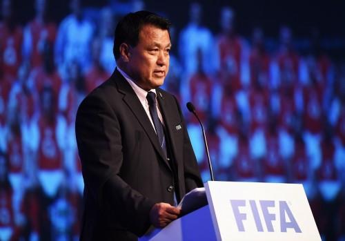 FIFAが緊急で臨時理事会を開催…田嶋理事「膿は出し尽くさなければいけない」