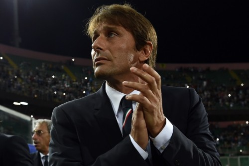 伊代表監督、契約延長オファーを拒否か…クラブの指揮を希望と報道