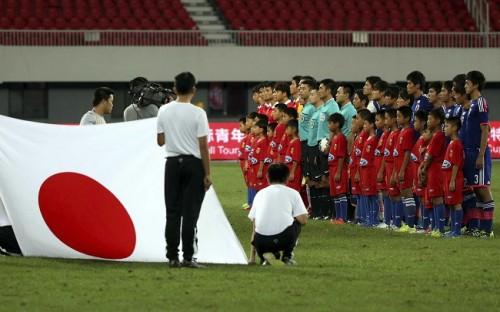 堂安律、一美和成、野田裕喜、小川航基…タレントぞろいのU-18代表がアジア1次予選に臨む