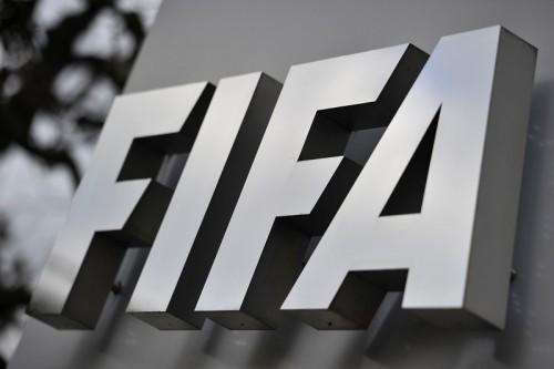 FIFA、来年2月に開催予定の会長選を延期か…20日の総会で決定と報道