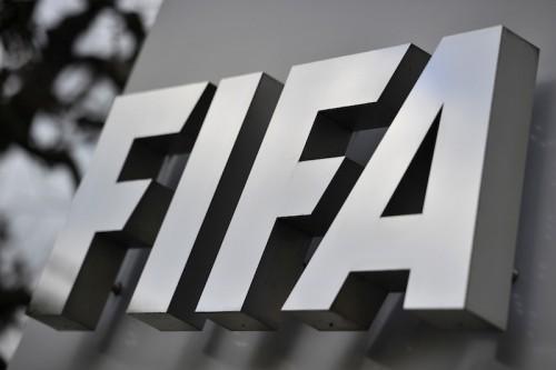 FIFA会長選の立候補届け出が締め切り…出馬を表明した8名の経歴とは