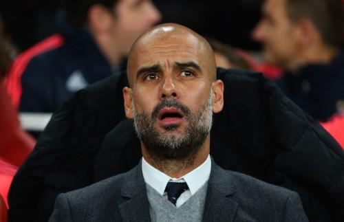 アーセナルに敗れ連勝ストップ…バイエルン指揮官「これがサッカー」