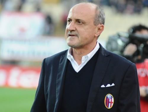 ボローニャ、ロッシ監督解任…後任は昨季パルマ率いたドナドーニ氏