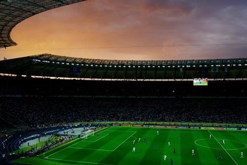 ドイツ連盟に不正疑惑が浮上…2006年W杯招致のためにFIFA役員を買収か
