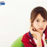 IMG_4933_Ai-Matsumoto