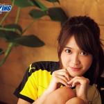 IMG_5032_Ai-Matsumoto