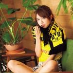IMG_5052_Ai-Matsumoto