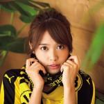 IMG_5058_Ai-Matsumoto