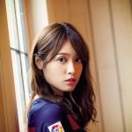 IMG_5561_Ai-Matsumoto