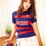 IMG_5697_Ai-Matsumoto