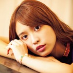 IMG_5835_Ai-Matsumoto