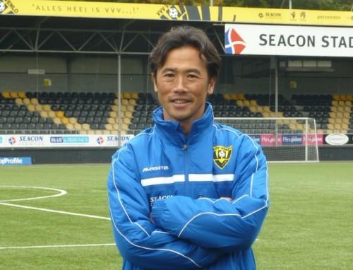 欧州で指導者の道を歩む藤田俊哉…狭き門に挑む挑戦心と日本サッカーへの想い