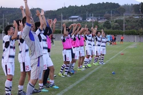 FC東京U-18、延長後半に勝ち越し…大宮ユースを下し準々決勝へ/Jユース杯3回戦