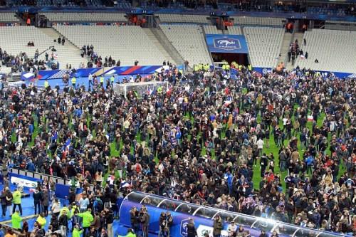 スポーツ界が直面したテロの驚異…イタリアにも求められる新たな対応策