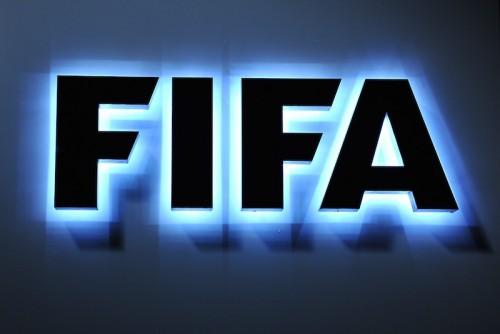 FIFAが会長選の候補者5名を発表…活動停止のプラティニ会長は保留に